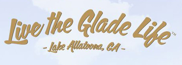 Glade Marina Lake Allatoona